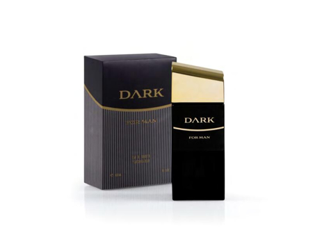 Immagine di DARK FOR MAN