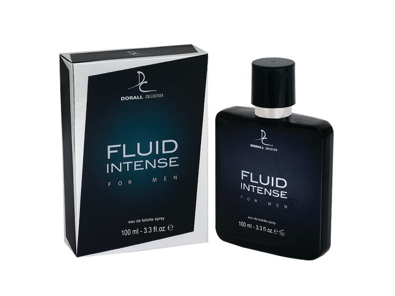 Immagine di FLUID INTENSE