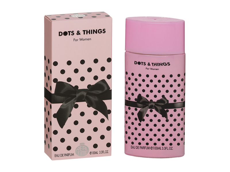 Immagine di DOTS & THINGS PINK