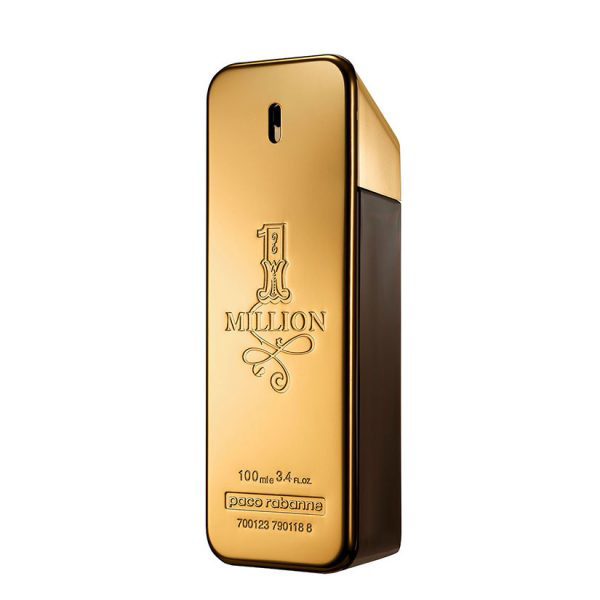 Tester One Million di Paco Rabanne 100ml