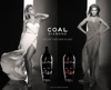 Immagine di Coal Diamond Day Fire di Sylvie van der Vaart