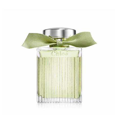 Immagine di CHLOE' L'EAU DE CHLOE' 100 ML SPRAY - TESTER
