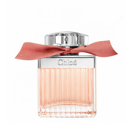 Immagine di ROSES DE CHLOE' 75 ML SPRAY - TESTER
