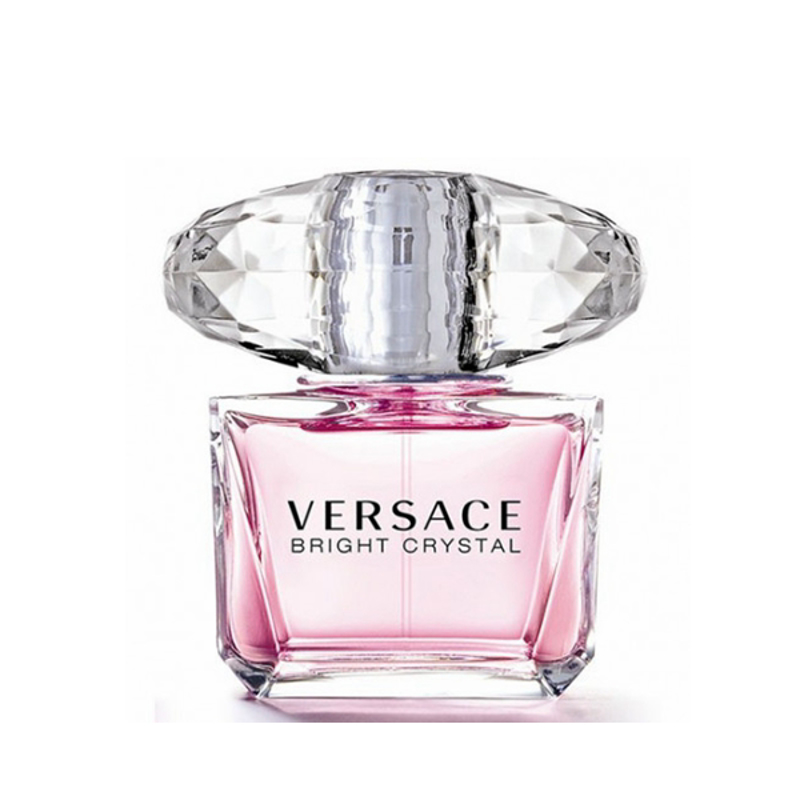 Immagine di VERSACE BRIGHT CRYSTAL 90 ML - TESTER