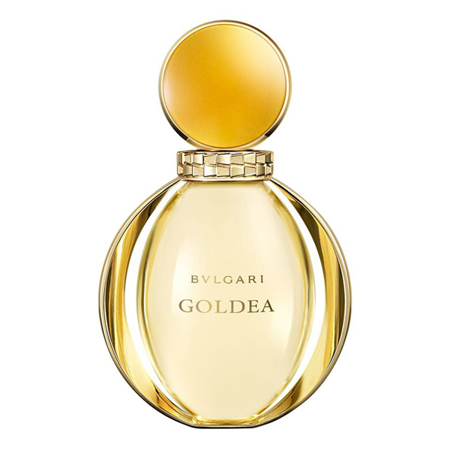 Immagine di BULGARI GOLDEA 90 ML SPRAY - TESTER