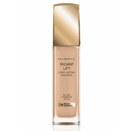 Immagine di Max Factor - Fondotinta Liquido Radiant Lift  30ml