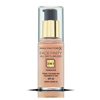 Immagine di Max Factor - Fondotinta Liquido Facefinity  3in1 - 30ml