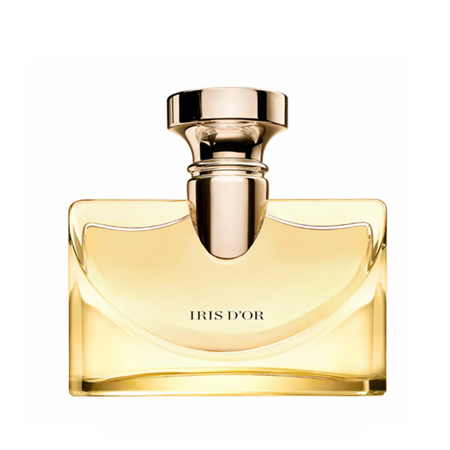 Immagine di BULGARI SPLENDIDA IRIS D'OR 100ML - TESTER