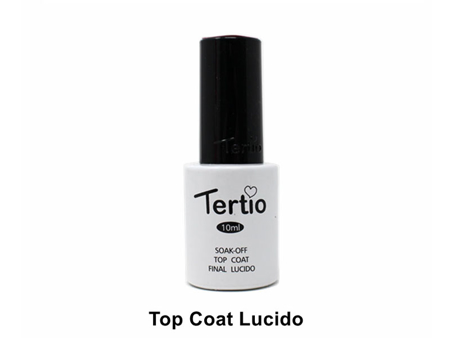 Immagine di TOP COAT TERTIO 10ML