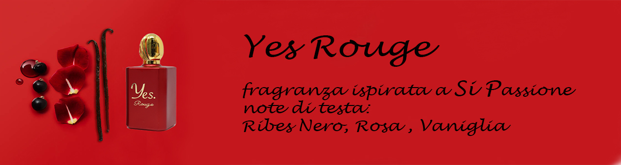 yes-rouge